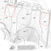 Upper-Valley-Tech-Park---12-14-12-site-plan